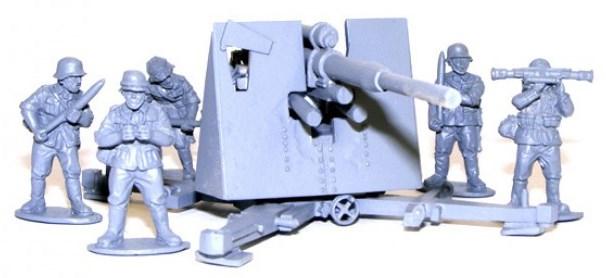 wgb-wm-200-flak88-b.jpg