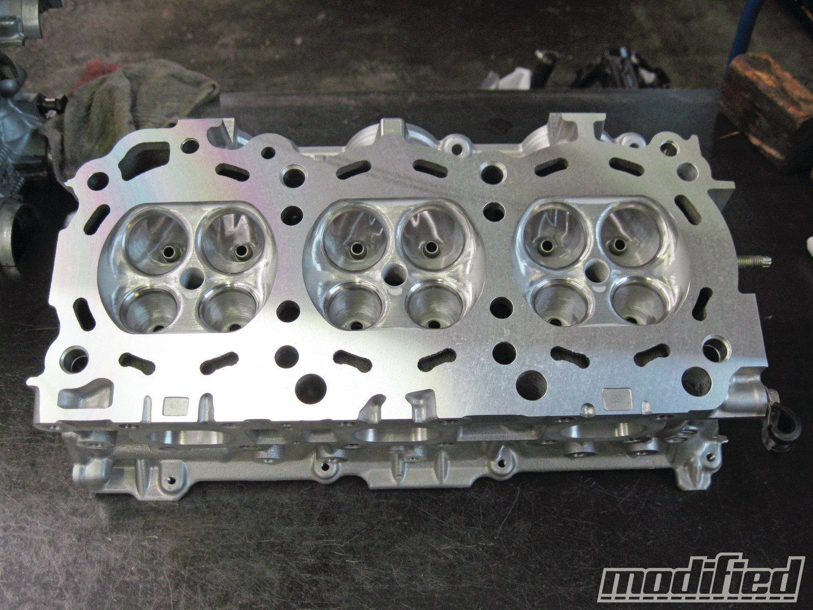 nissan-350z-vq35de-engine-build-porting.jpg