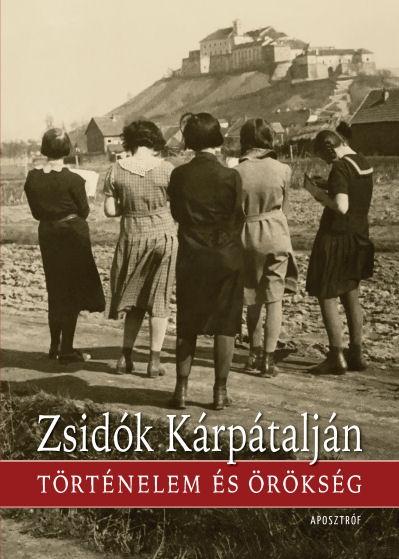 zsidok_karpataljan.jpg