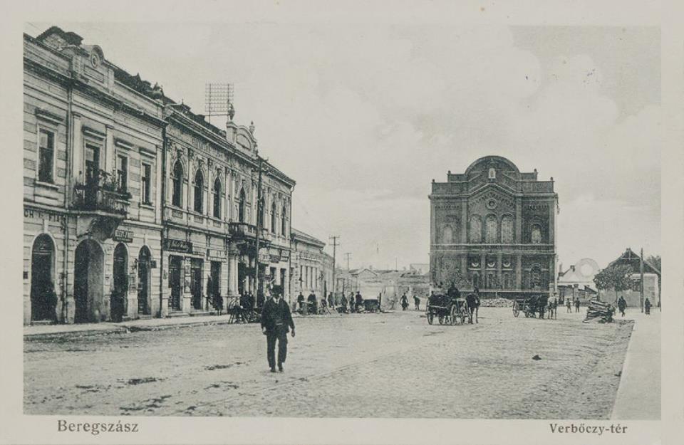 beregszasz-zsinagoga-verboczi-1915.jpg