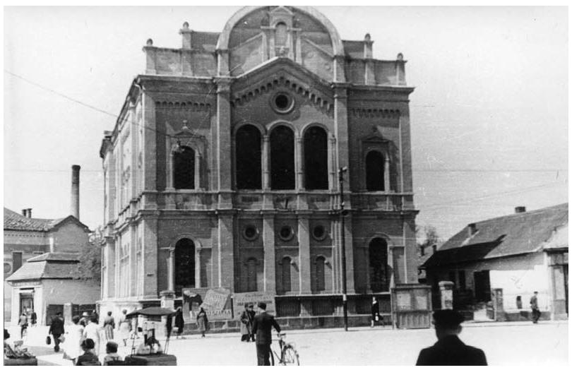 beregszasz_zsinagoga2.jpg