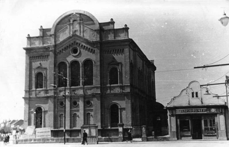beregszasz_zsinagoga5.jpg