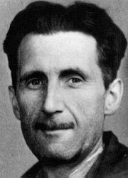 George_Orwell.jpg