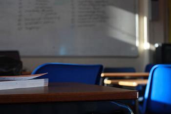 Iskolaelhagyás