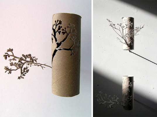 eco_art_yt_cutouts3.jpg