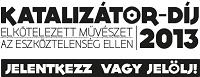 katalizator blogra.png