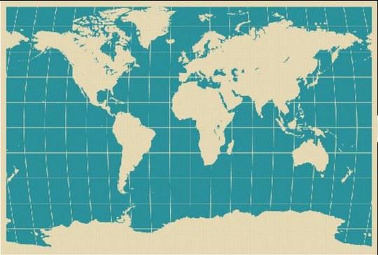 világtérkép_540x365.jpg