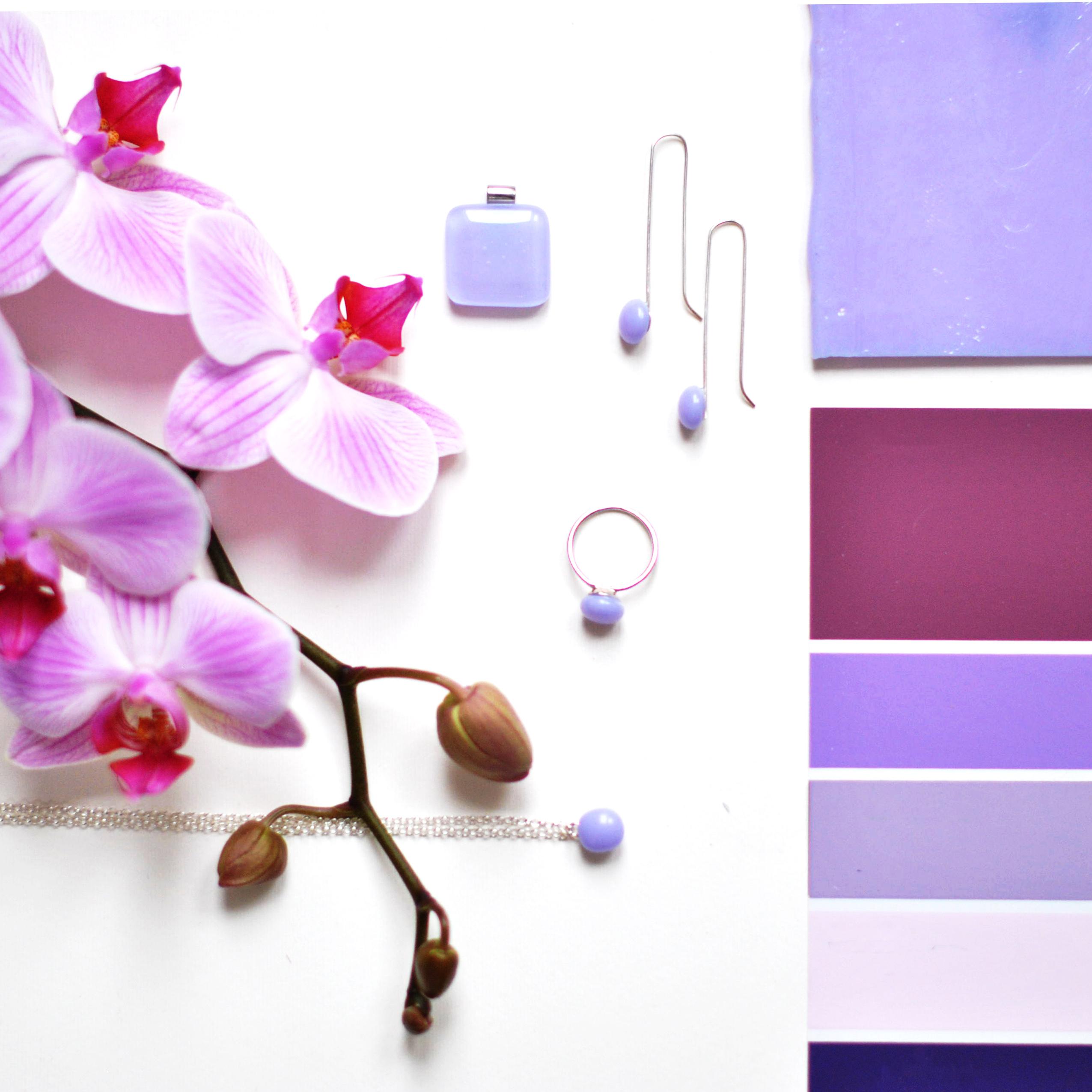 ragyogo_orchidea_02.jpg