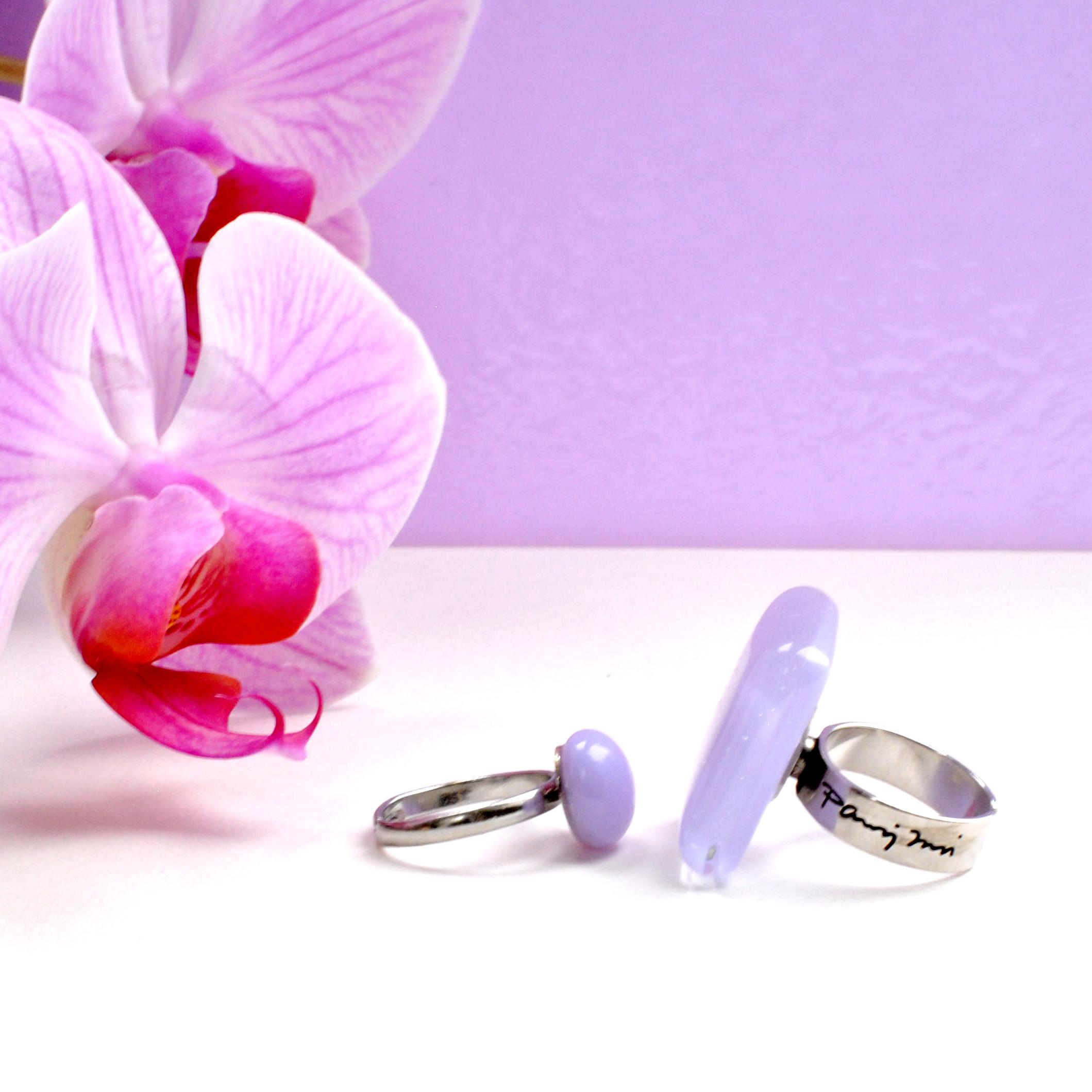 ragyogo_orchidea_07.jpg