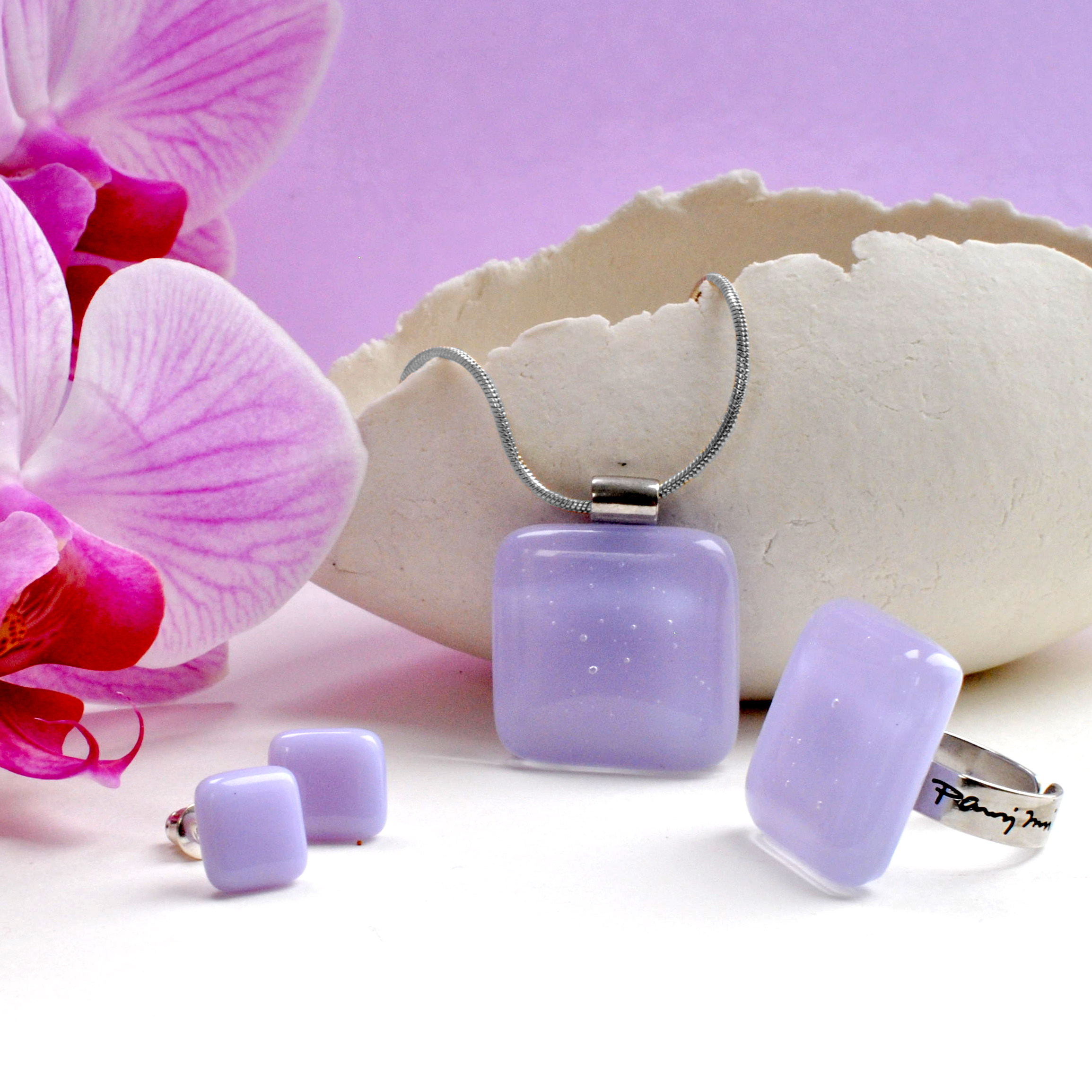 ragyogo_orchidea_09.jpg