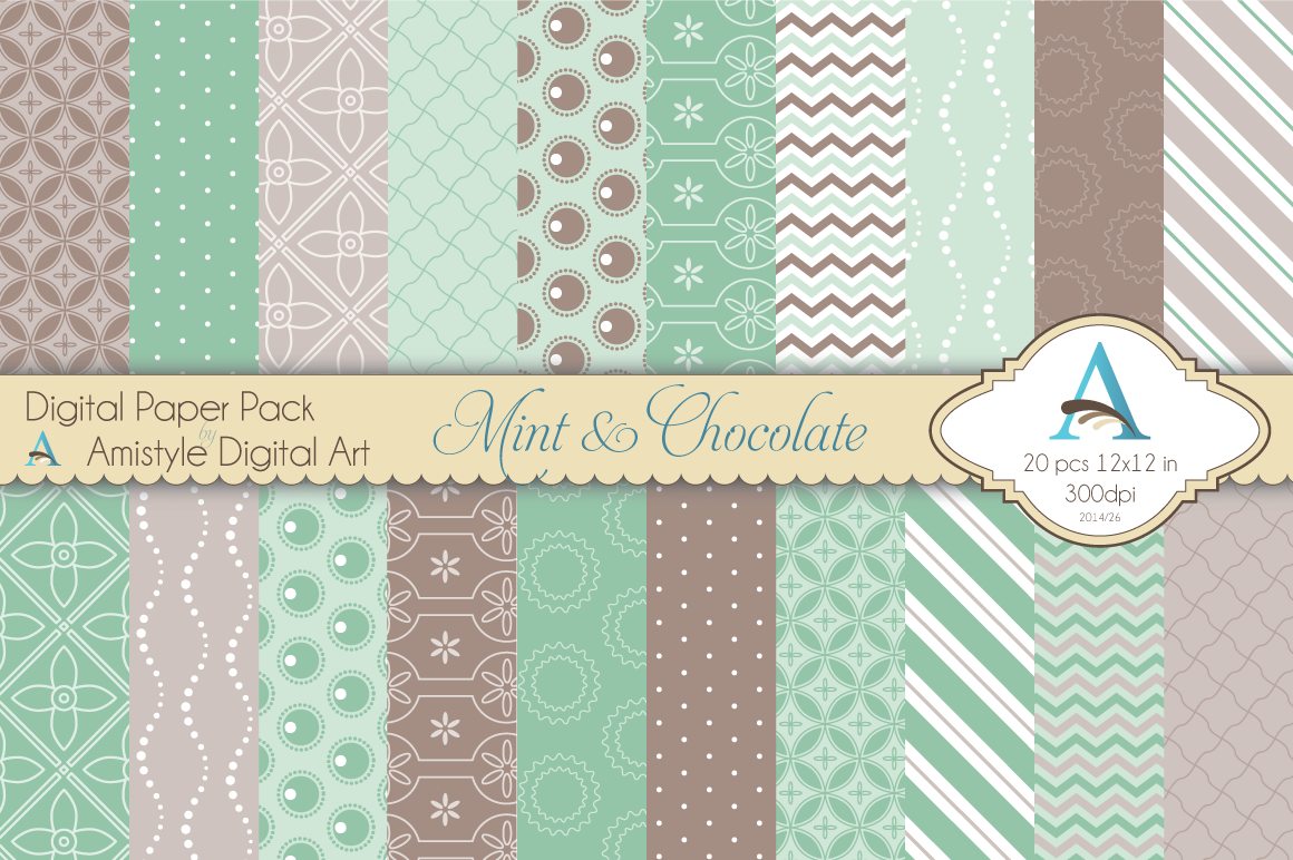 2014_26_mint-and-chocolate_1.png