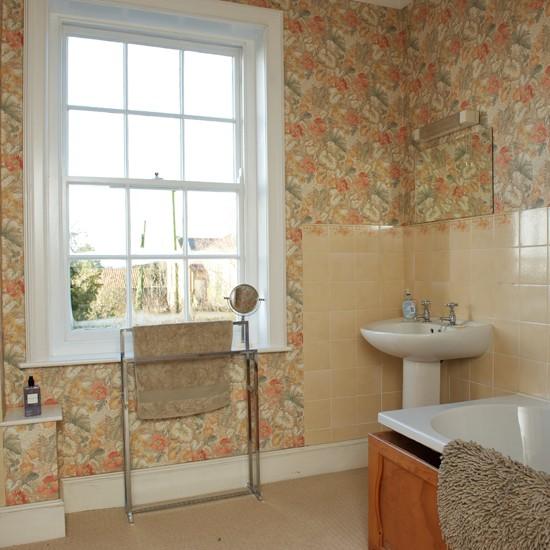 Katiekincsesladaja for Ideal home wallpaper