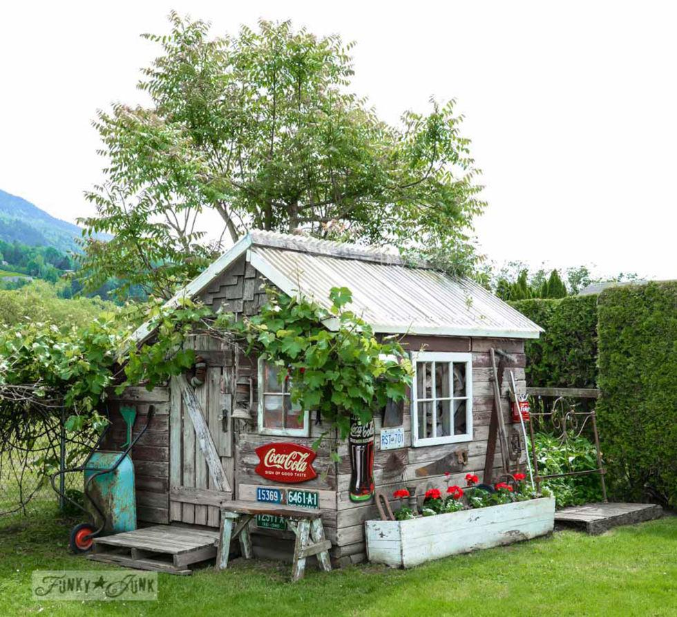 garden-shed-2014-3115-2.jpg
