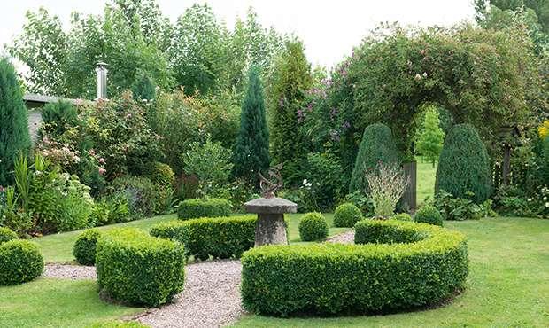 pl-blakeman-garden.jpg