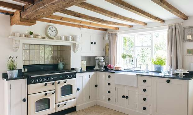 pl-blakeman-kitchen.jpg
