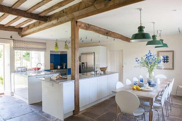 pl-clifton-kitchen.jpg