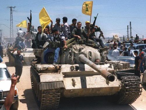 2-hizbollah0081.jpg