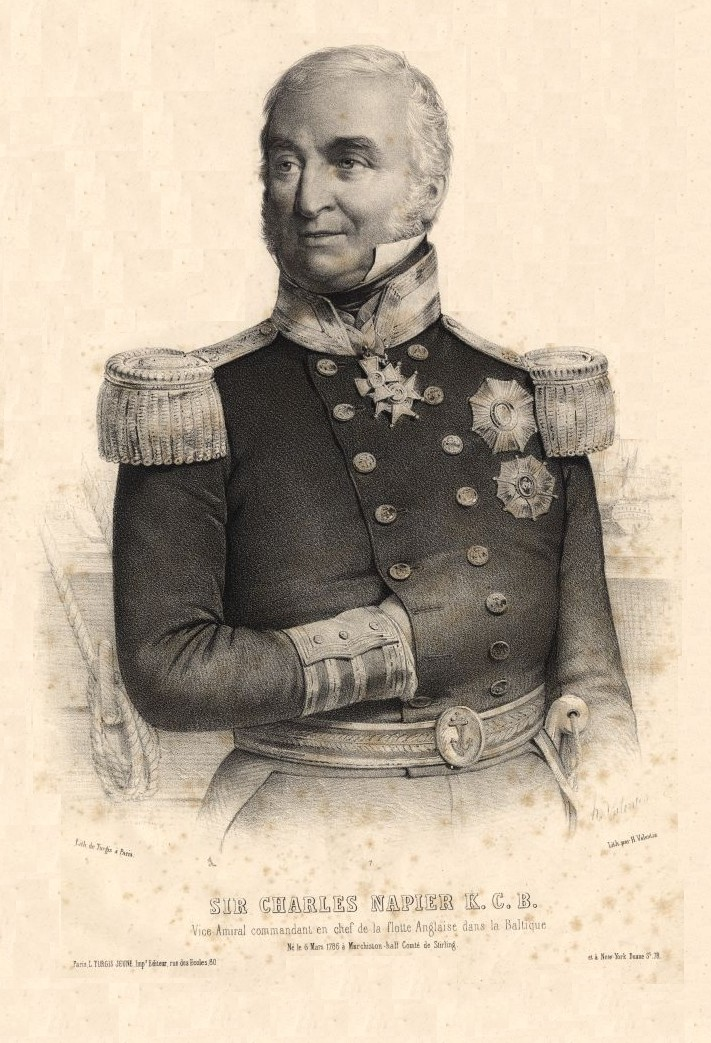Admiral_Sir_Charles_Napier.jpg