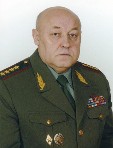 Baluevsky.jpg