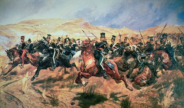 Charge_of_the_Light_Brigade.jpg