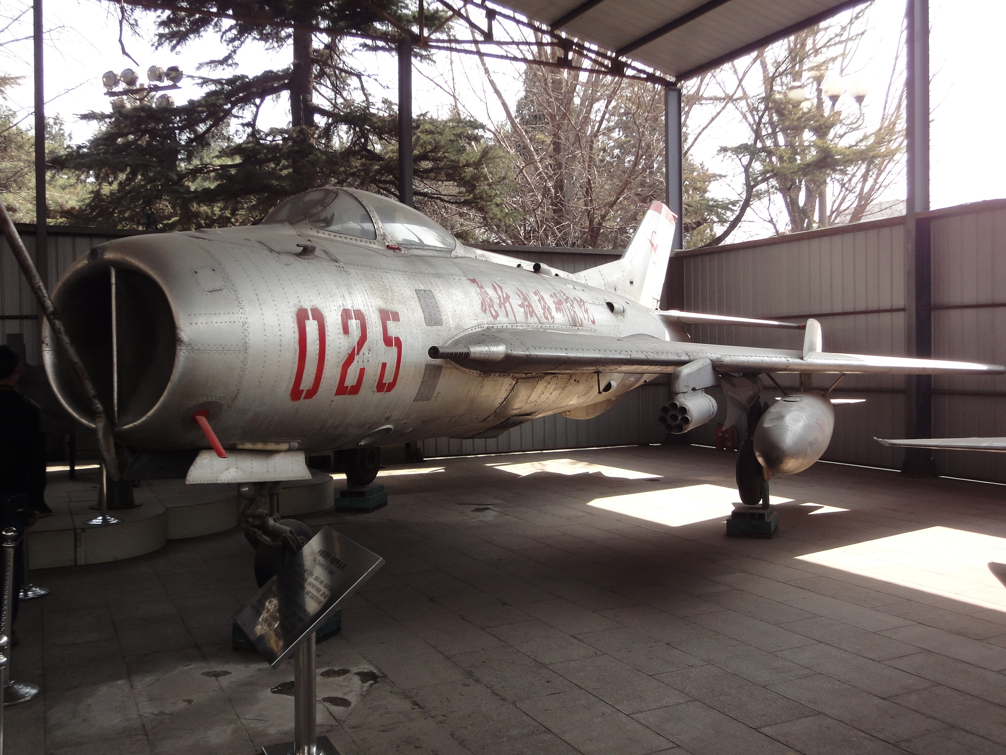 DSC04198.JPG