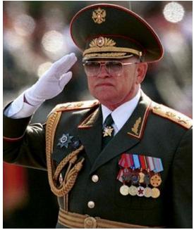 Igor Sergeev.png