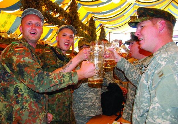 NATO drinking.jpg