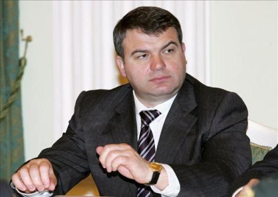 Serdiukov.jpg