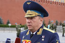 Shamanov.jpg