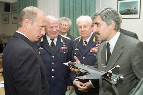 Sukhoi CEO.jpg