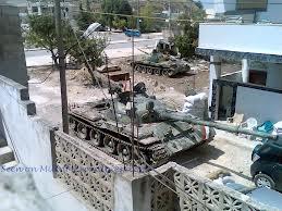 T-62 Syria.jpg