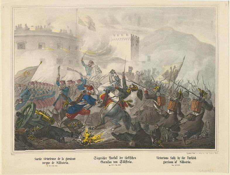 Victorious_sally_by_the_Turkish_garrison_of_Silistria.jpg
