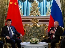 Xi Putin.jpg