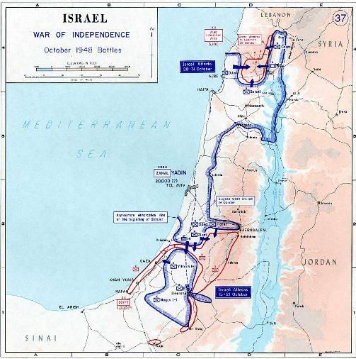 arab israeli map 37.jpg