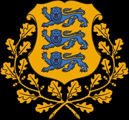 estonia_coat_of_arms.png
