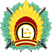 latvian_coat_of_arms.png