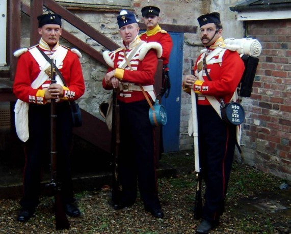 british army (2).jpg