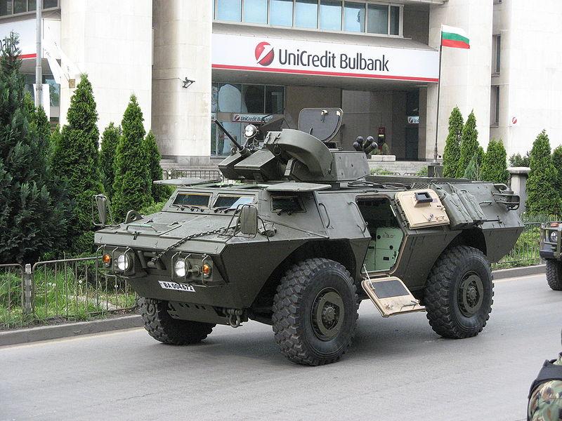 800px-Bulgarian_m1117_Wiki.JPG