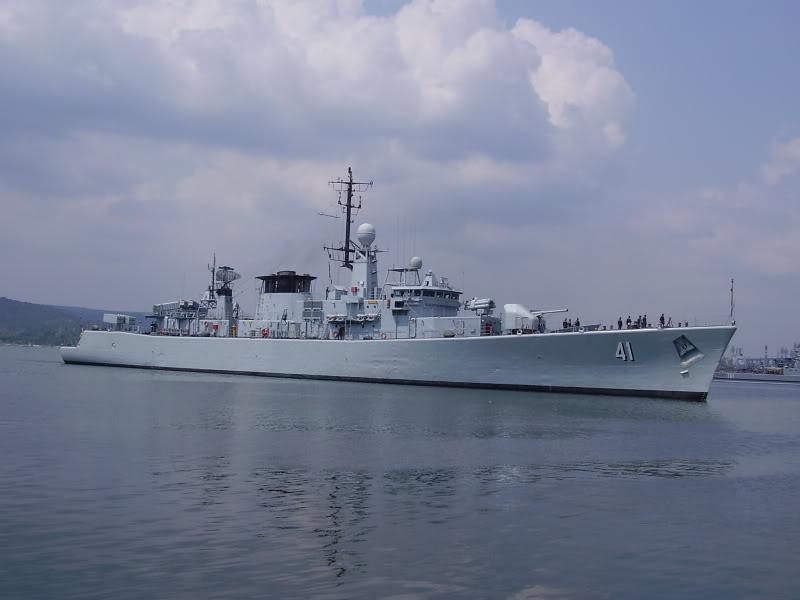 Blg_Navy_FRG_N_Petrov.jpg