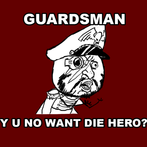 guardsman.png
