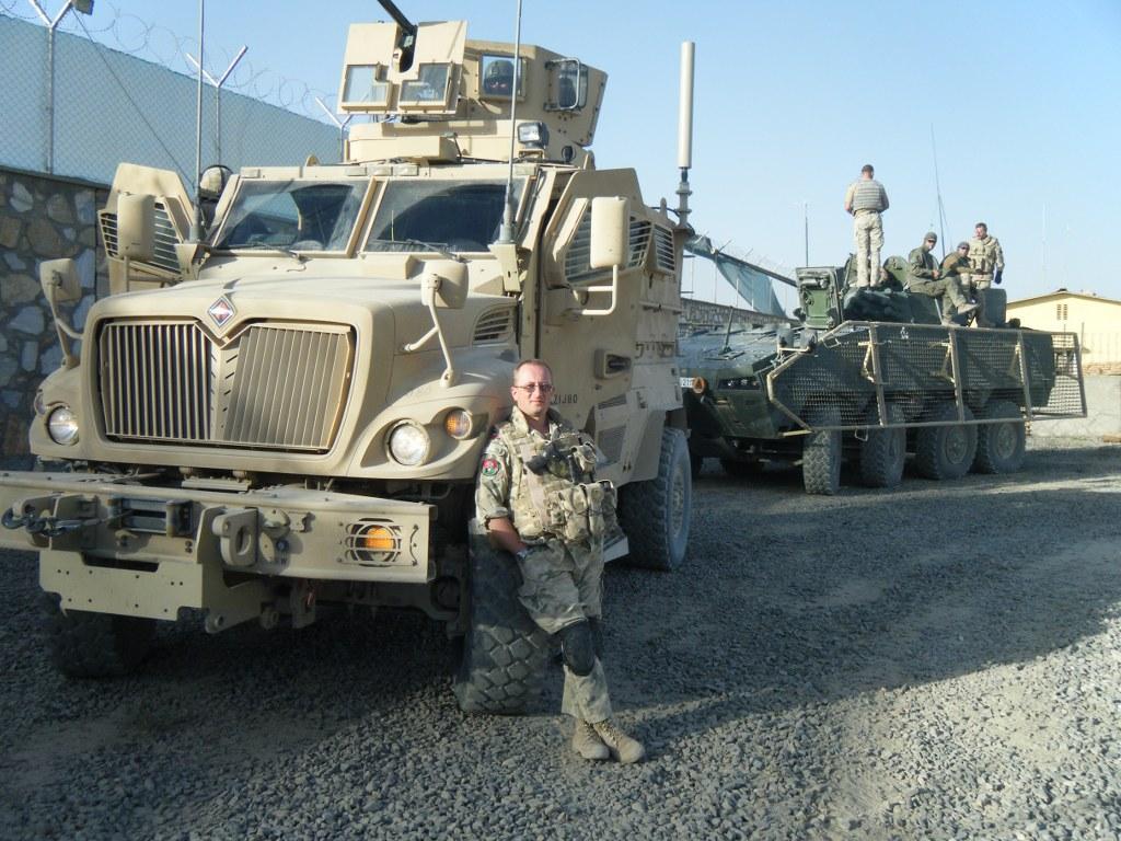 8301_militaryphotos.jpg
