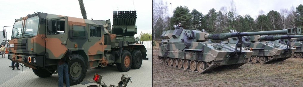 Pol_artillery_systems.png