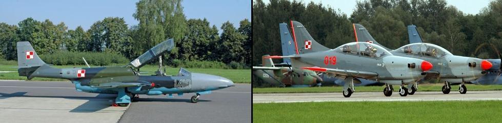 pol_air_trainers.jpg