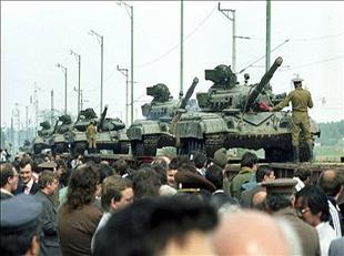 oroszok kivonulasa.jpg