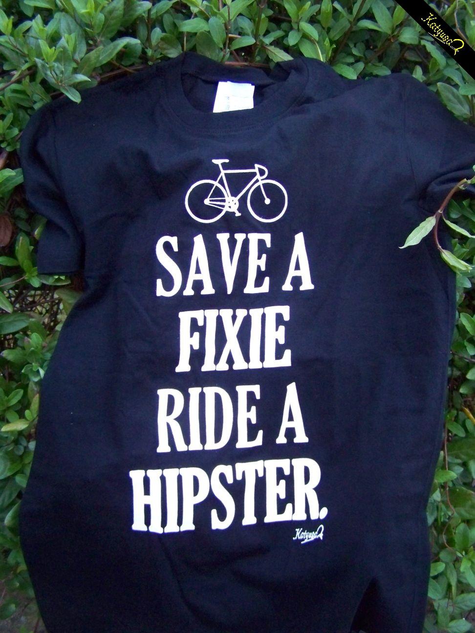 hipster polo.JPG