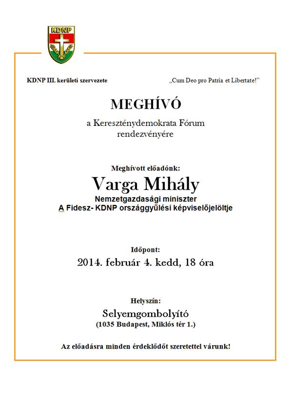 meghivo_2.jpg
