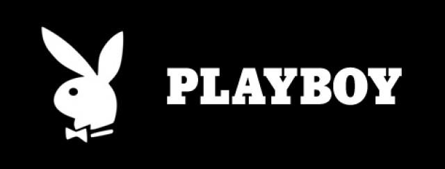 www canal playboy com: