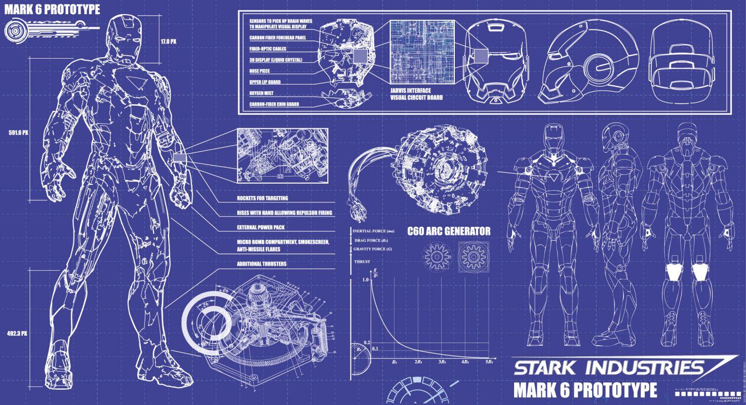 _ironman_2_blueprints.jpg