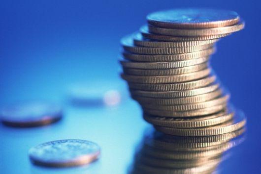 adó_pénz6.jpg