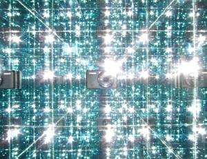 2011_12_01_112157.jpg